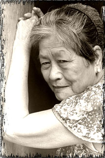 Japans Comfort Women Elusive Justice In The Circuits Of A